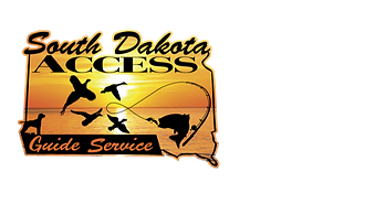 South Dakota Access Guide Service