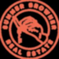 Summer Browner logo Salmon Hi Res.png