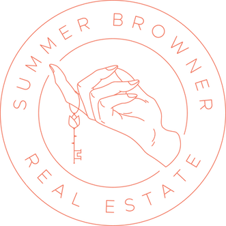 Summer Browner logo Salmon Hi Res.png