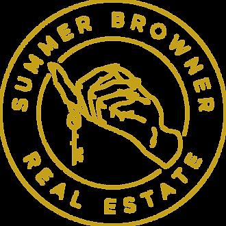 Summer Browner logo Chartreuse Hi Res.pn
