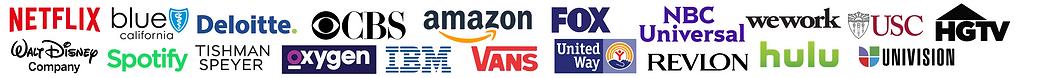 all logos 2021.png