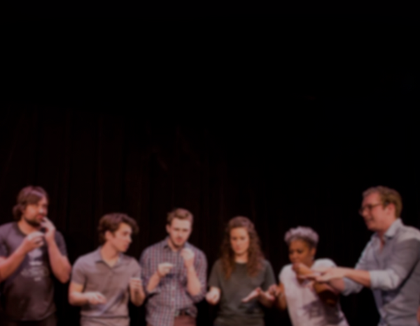 Why improv 4.png
