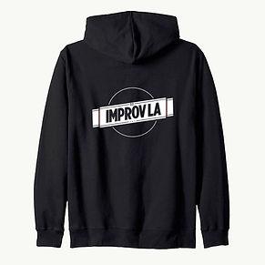 hoodie back.jpg