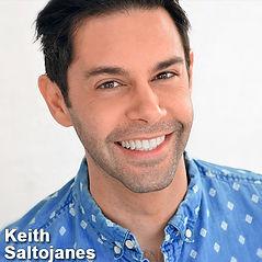 Keith v3.jpg