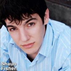 Shaun v2.jpg