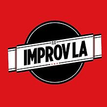 Online Improv Class with Improv-LA