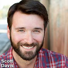 Scott page.jpg