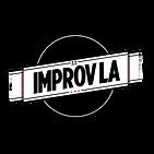 Improv Classes Online