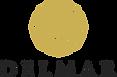 logo_main_03-227x150.png