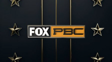 """Final Mistake"" Scores Knockout Punch on FOX ""PBC Fight Camp"""