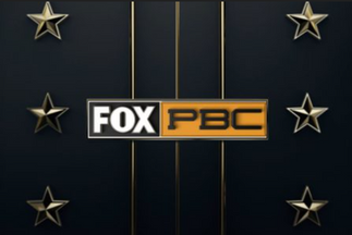 """""""Final Mistake"""" Scores Knockout Punch on FOX """"PBC Fight Camp"""""""