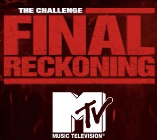 Epic Hybrid Score makes it onto MTV's The Challenge