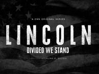"""Lincoln: Divided We Stand"" Documentary on CNN uses Cues"
