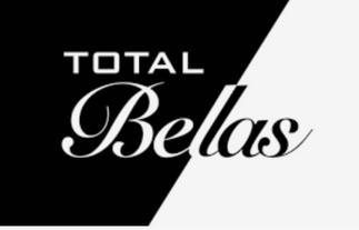 E!'s Total Bella's lands another placement