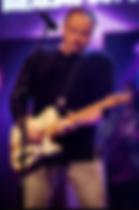Screen Shot 2019-11-02 at 12.37.16 PM.pn