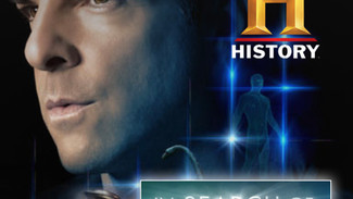 History Channel Re-Vamp Scores 2 Tracks!