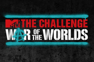 2 Epic Trailer Cues used on last night's MTV's The Challenge!