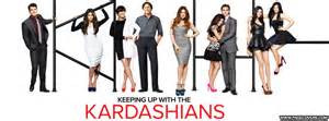 Two Songs Placed in E!'s Keeping Up With The Kardashians