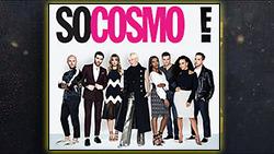 """Beat Avenue placed in E!'s """"So Cosmo"""""""