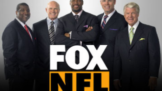 """""""Victory Lap"""" revs up NFL Gameday on FOX!"""
