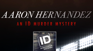 Tension Cue used in Investigation Discovery Murder Mystery