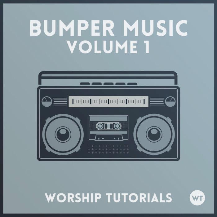 Bumper Music Vol 1