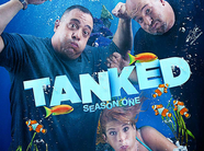 "New ""rock"" track found floating around the Animal Planet's show ""Tanked"""