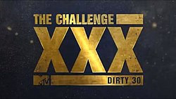 """Destructive Criticism Placed in MTV's """"The Challenge"""""""