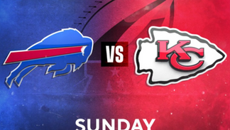 CBS AFC CHAMPIONSHIP GAME CONTINUES TO USE TRACKS