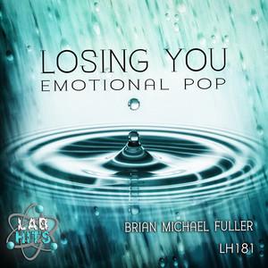 "New CD Release - ""Emotional Pop!"""