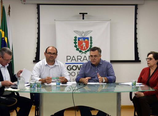 Saúde reforça aos municípios que todas as medidas estão mantidas