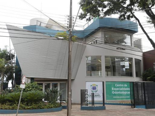 Covid-19: Gerente de Divisão de Saúde Bucal esclarece dúvidas sobre o atendimento odontológico