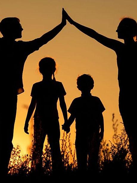 family law 1.jpg