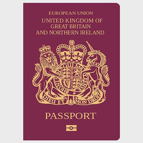 uk-passport-burgundy_dezeen-5-852x852.jpg