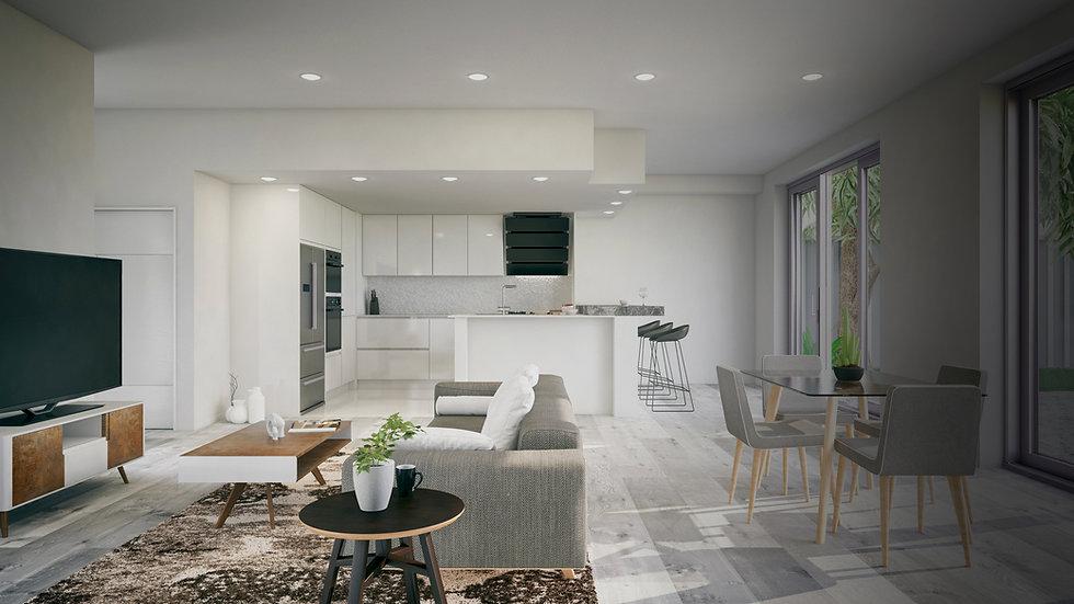3e3c80ea42 CHI SIAMO · SCOPRI DI PIÙ · Logo House Dream | Agenzia Immobiliare Roma