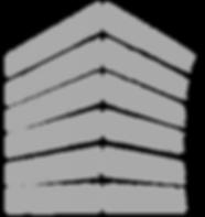 Logo House Dream
