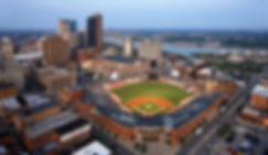 Toledo Ohio.jpg