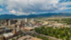 Colorado Springs Home Warranty Rates
