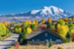 Colorado Home Warranty .jpeg