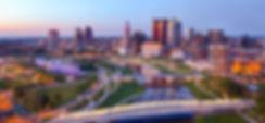 Columbus Ohio.jpg