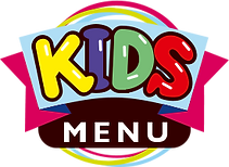 Menu kids2.png