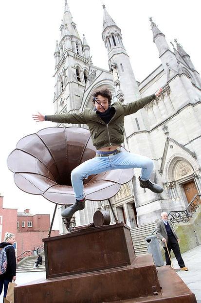 Jenny Jump.jpg