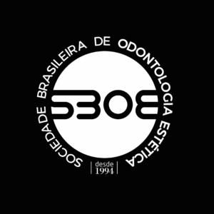 SBOE-Sociedade-Brasileira-de-Odontologia