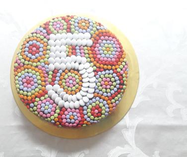 עוגת סוכריות.jpg