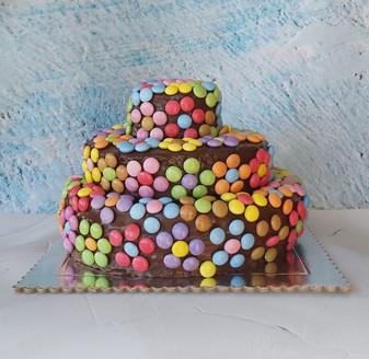 סוכריות קומות.jpg