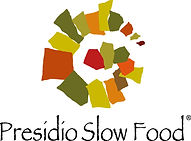 presidi-slow-food-logo-vector.jpg
