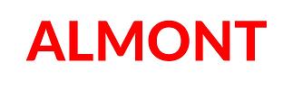 logo.gladkie.png