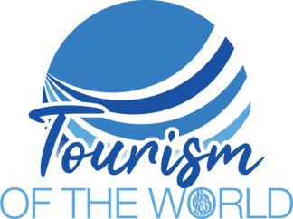 Tourism of the World, Logo