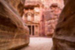 g_5253-Petra-jordanie.jpg