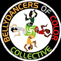 BOCC2-color-WEB.png